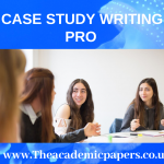 Learn Case Study Writing Like a Pro