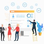 B2C Brand Marketing Strategies to Reach a Larger Audience Base
