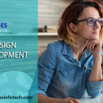 How To Create Attractive Web Design