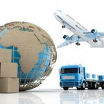Air cargo Services –  Nautical Cargo Pvt Ltd