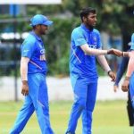 India beat Bangladesh to lift U-19 Asia Cup trophy