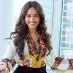 'Dream Girl' actress Nushrat Bharucha reveals how she overcame depression