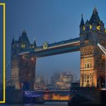 5 REASONS WHY INDIAN STUDENTS CHOOSE UK TO STUDY ABROAD