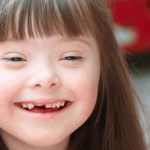 Dental Care | Dentist Fairfax VA
