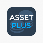 AssetPlus – Mutual Funds & SIP on the AppStore