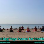 3 Surprising Yoga Asanas for Healthy Body