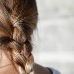 Hair Growth Cycle | Hair Transplant | Dermadent Clinic