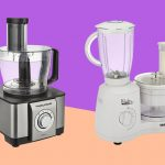 Buy Top 10 Best Food Processor In India 2019- reviews and buying Guide