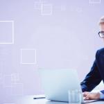 CXO Email List | CXO Mailing Address Database | CXO Contact List