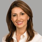Dr Shohreh Sharif | Family Dentistry