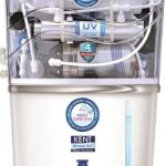 A Quick Guide on All Types of Water Purifiers Available In India