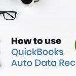 QuickBooks Auto Data Recovery Tool – Recover Lost Data | QASolved