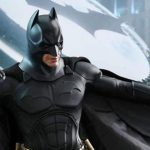 Five times Batman became 'superpowered'