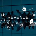 World's Top 10 Internet Companies and its revenue in 2019 – Chronicle reviews