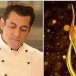 #NewsBytesWeeklyRecap: 'BB13,' IIFA Awards 2019, Shyam Ramsay's death and more