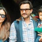 Why is Kareena keen to send Taimur to a boarding-school?