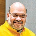 Aadhaar, passport, voter-ID in one: Shah talks about multipurpose card