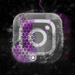 How to Delete and Recover Instagram Account