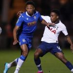Carabao Cup: Key takeaways from third round of matches