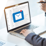 Email Appending | Email Appending Services | B2B Email Append Lead Lists
