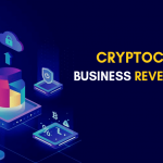 Cryptocurrency Business Revenue Model 2020