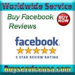 Buy Facebook Reviews-1
