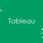 Tableau Training | Tableau Certification Course | OnlineITGuru