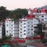 Best Hotel In Shimla – Parfait Hotels