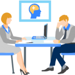 Addiction Counselors Email List | Addiction Counselors Mailing Addresses