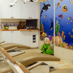 First Visit | Dental Clinic Near Me
