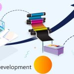 B2C Web Solutions – Booming Online Shopping Industry