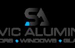 benefits of aluminium