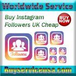 Buy Instagram Followers UK Cheap-2