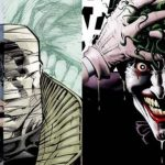 #ComicBytes: Five of the best Batman comic books ever created