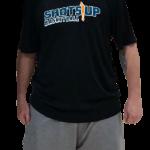 About Us | Shots Up | Basketball Training & Shooter | Lorton, VA