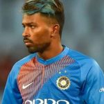 Here's why Pandya would be out of action for long
