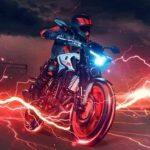 India-bound 2020 Yamaha MT-03 (sports bike) unveiled: Details here