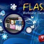 Build A Strong Impression With Flash Website Design Services