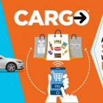 Uber Cargo Store App: A new way to shop while riding