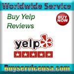 Buy Yelp Reviews-3