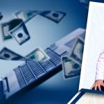 Case Study on   John Crestani: A Global  affiliate marketer