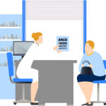 Speech Therapist Email List | Speech Therapist Mailing Database