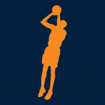 Case Study | Shots Up | Basketball Training & Shooter | Lorton VA