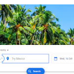 How you can save money by using Google Flights