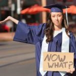 The Earning Chances With a Graduate Degree
