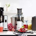 Juicer machine- know everything about all types of best juicer machine