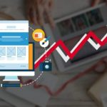 9 Steps Guide To Increase Page Conversion Rate | WordPress Website Design
