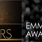 what is the major Difference Between Oscar and Emmy Awards