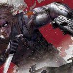 #ComicBytes: Five best superhero sidekicks in the Marvel Universe