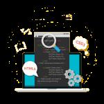Best WordPress Development Company In India, USA